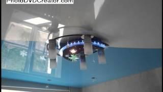 Реставрация эмали ванн.Натяжные потолки.3Дполы и стены.Окна стеко.(, 2015-01-19T09:35:14.000Z)