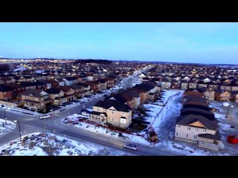 Bradford West Gwillimbury - Part 2