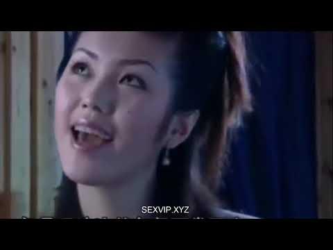 Chinese drama movies 2020 Golden lotus