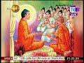 Binara Full Moon Poya: The day when Meheni Sasanaya commenced