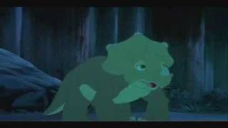 "Land Before Time - ""Always There"""