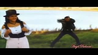 SRK, Salman, Shahid. (Mini clip)