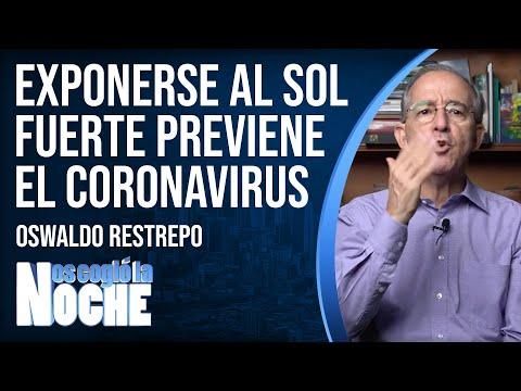 TV2 La inteligencia al descubierto la noche temática from YouTube · Duration:  53 minutes 10 seconds