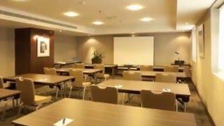 Отель Citymax Sharjah 3*, ОАЭ, Шарджа (видео, отзывы, туры, бронь)(Забронировать или купить тур онлайн в отель Citymax Sharjah 3* на официальной странице http://vseonline.org/hotel/oae/shardzha/citymax-shar..., 2016-02-08T18:30:52.000Z)