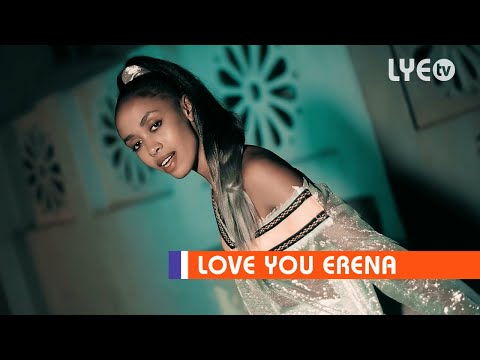LYE.tv - Heaven - Nafqot Keylemdo   ናፍቖት ከይለምዶ - LYE Eritrean Music 2018