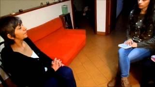 CUENTOS DE AYER Y DE HOY