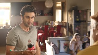 Fly to London for the ICC World Cup Final with Coca-Cola | ft. Ranbir Kapoor & Paresh Rawal