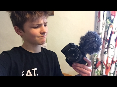 🔴Spontaneous Livestream | Solo filmmaking