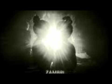 Zambri - To Keep Back mp3