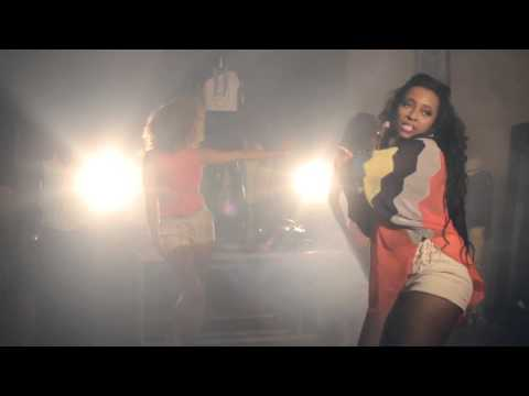 Shanell - Just For The Night (Official Music Video)