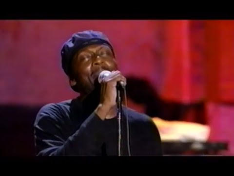 Jimmy Cliff - Full Concert - 08/14/94 - Woodstock 94 (OFFICIAL)