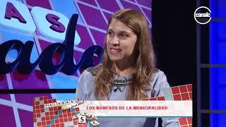 Victoria Flores: Los números de la Municipalidad