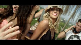 "The official 4k music video for bailee moore's single ""life of party"". produced by six digits productions. shot on red epic with panavision primo primes...."