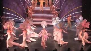 Le Lido Paris(Découvrez le cabaret Lido Paris, l'un des plus prestigieux et connu de la capitale, situé en haut des Champs Elysées, près de l'Arc de Triomphe. Réservez vos ..., 2012-04-16T09:55:46.000Z)