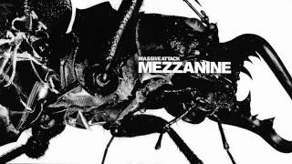 Massive Attack - Angel  HD 1080p