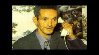 "Slimane Azem : ""Eh! Lukwan At zred"", 1980."