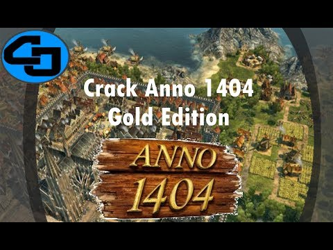 Crack anno 1404 gold edition download link youtube crack anno 1404 gold edition download link gumiabroncs Image collections