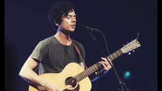 Jesus Culture - Halls Of Heaven (Live) ft. Chris Quilala