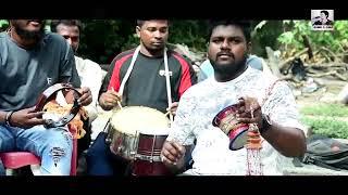 Musically app Gana song Full Video | Online Status