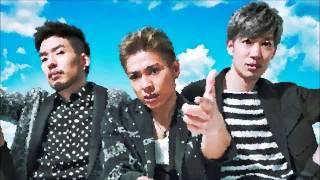 【カラオケ】 L O V E / HOME MADE 家族 (KARAOKE,INSTRUMENTAL,MIDI)