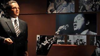 Julio Jaramillo Mix Boleros-Baladas 1 hora canciones completas
