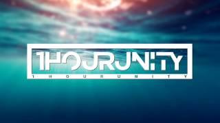 Jim Yosef - Speed [1 Hour Version]