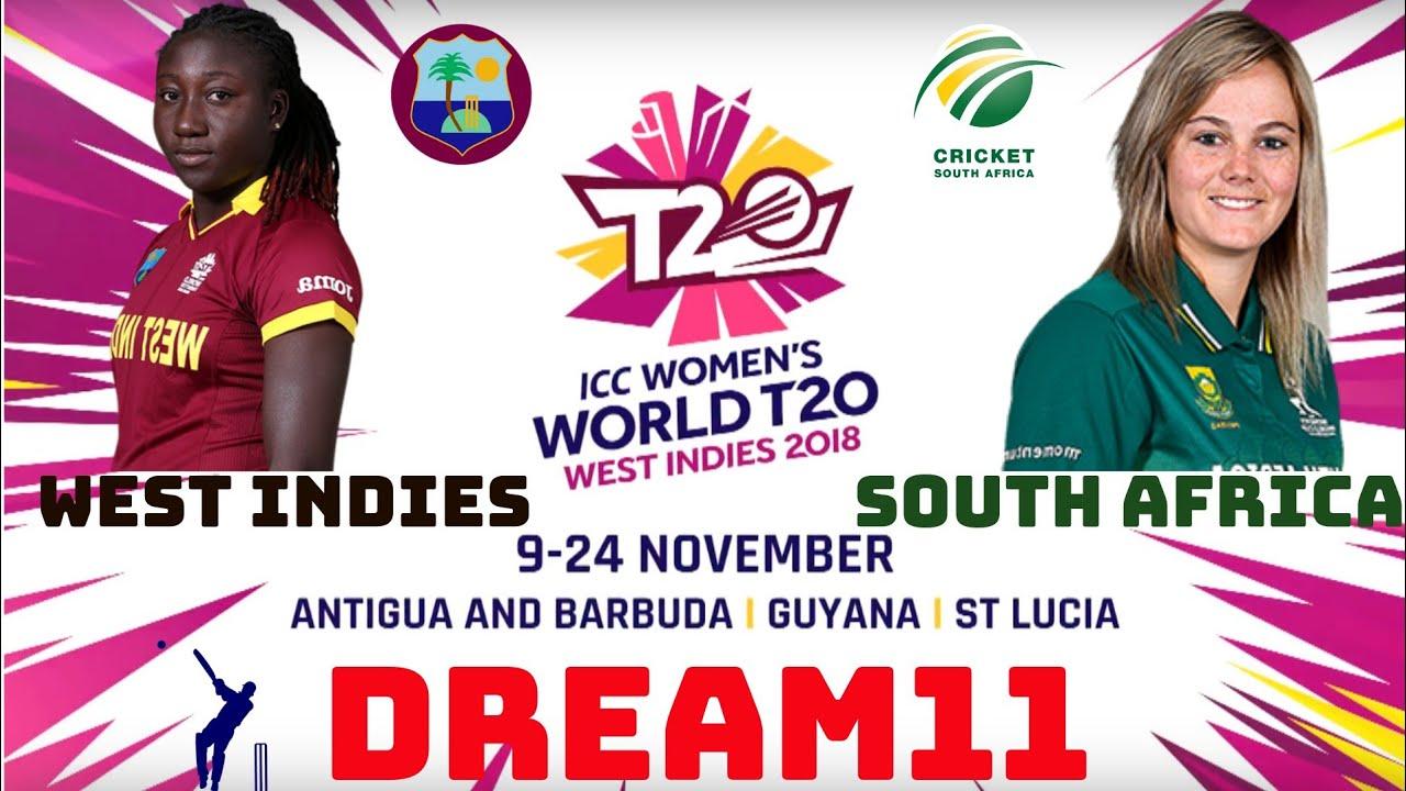 b0c9e7a2d83 WI-W vs SA-W Dreamm11 Team