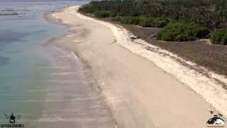 I sell my land on beach front  in Sumba Indonesia