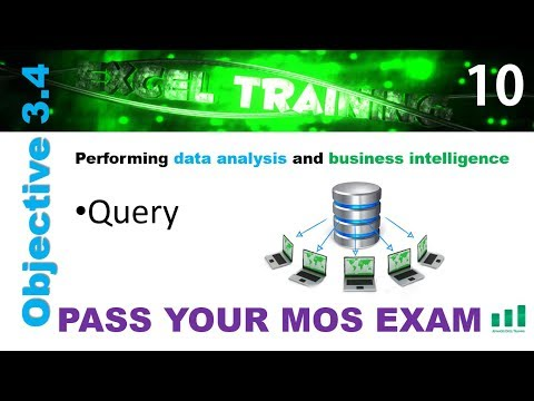 10.-excel-query---import,-merge-and-append-data.-excel-exam-77-728-training