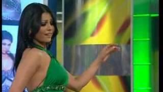 haifa wehbe fakerny very hq