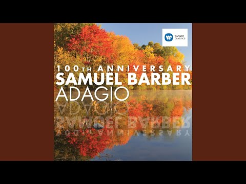 Sonata Op.26: I. Allegro energico