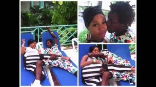 Gully Bop Talks Kids And Chin Being Pregnant