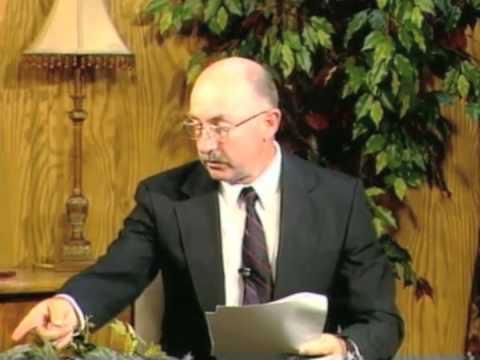 TRUTH OUTREACH — The Mormon Church's Anti-Black Doctrine (part 3)