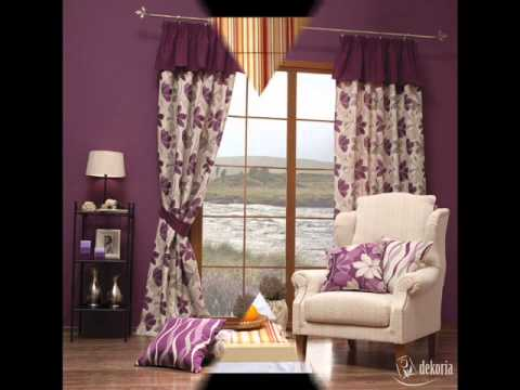 Home Decoration, Net Curtains, Sofa & Chair Covers, Bedspread