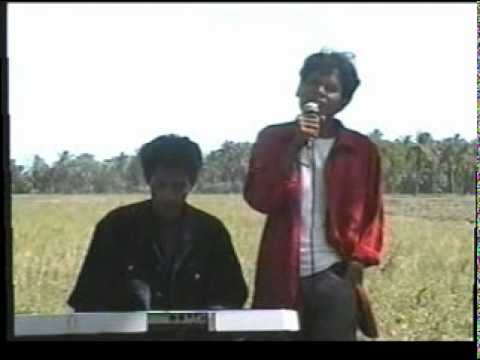 Moro song Bulawan Du Pilak By Thoks and Escky