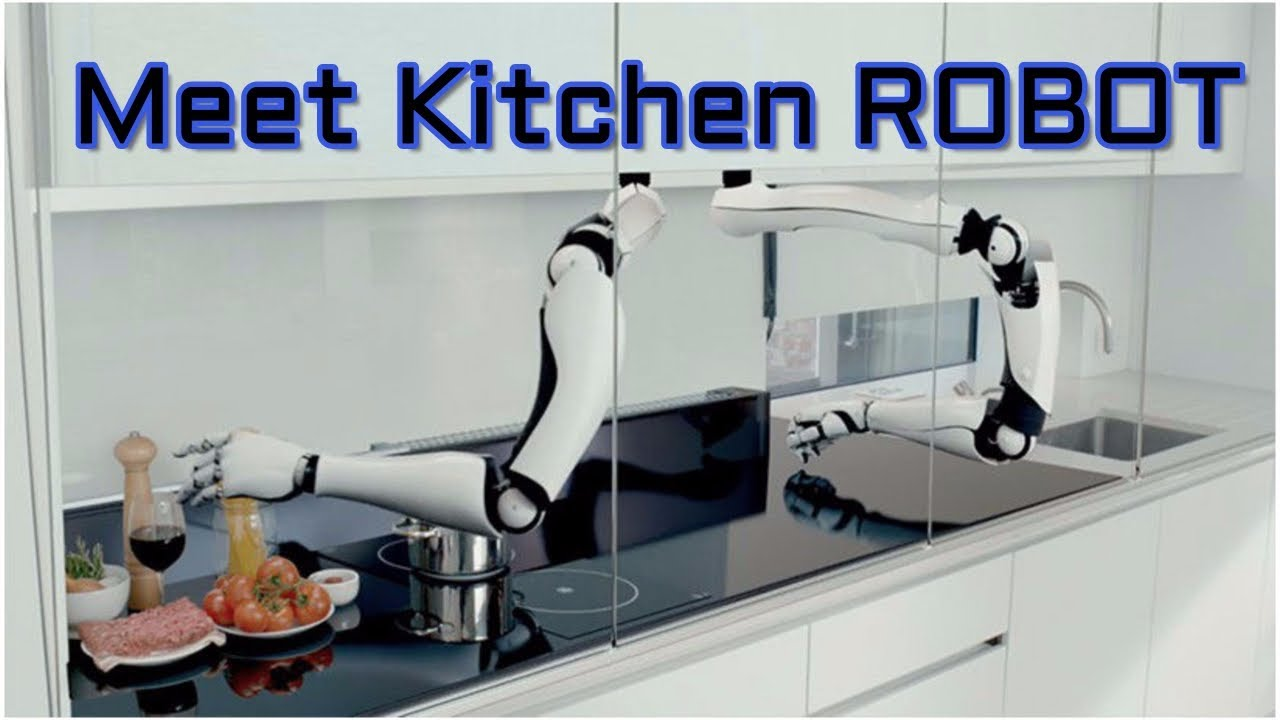 The Moley Robotic Kitchen  Robot Kitchen  Behold The. Pictures Of Kitchen Floors Options. Backsplash Ideas Kitchen. How To Design My Kitchen Floor Plan. Best Paint Colors For Kitchen With Oak Cabinets. Best Colors For Kitchen Walls. Uneven Kitchen Floor. Vinyl For Kitchen Floor. Kitchen Tile Countertops