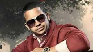 J Alvarez - La Musica Es Vida (Otro Nivel De Musica Reloaded) (Original) ►Exito 2012◄