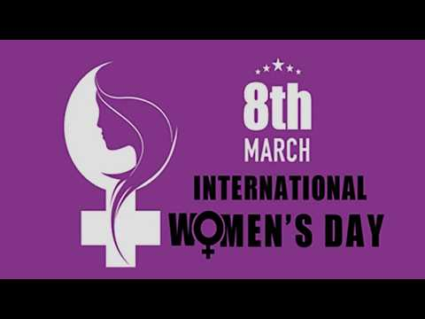8 MARCH INTERNATIONAL WOMENS DAY Documentry Mahila Din Ayukt Karyala AURANGABAD