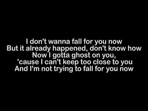 Olivia O'Brien - Fuck Feelings ( Lyrics)