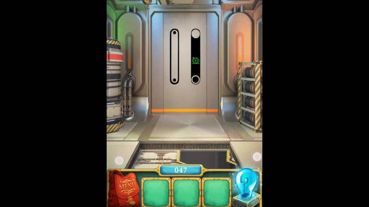 100 Floors Escape Level 47 Answer Flisol Home