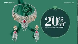 The Great Diamond Sale