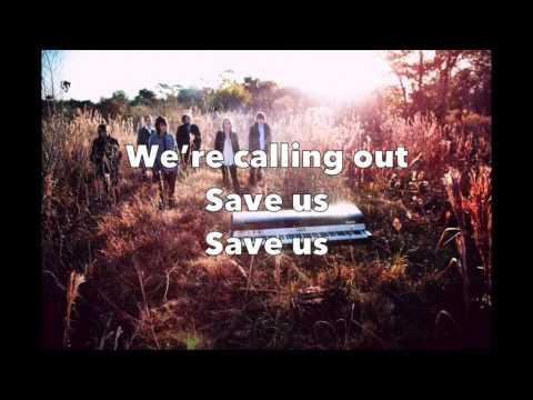 Bellarive - Save Us (lyric video)