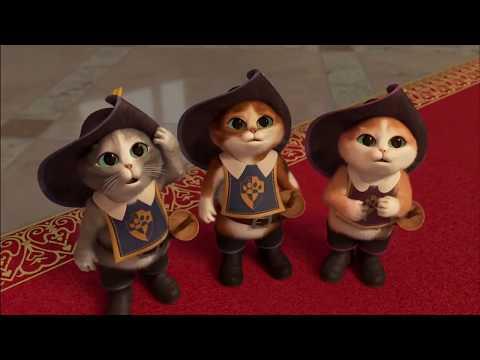 Скачать мультфильм Дом 2015 через торрент в хорошем