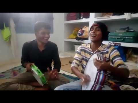 Madhu videos