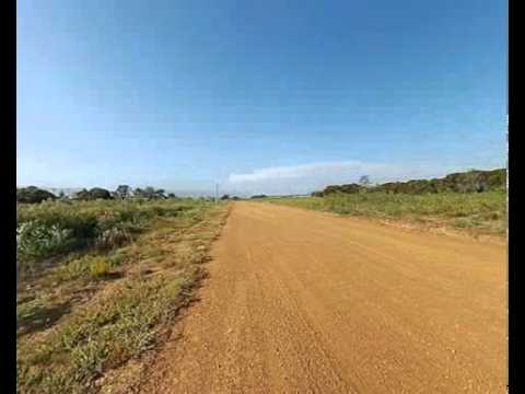 1338m2 Land For Sale In Fisherhaven   Property Hermanus And Surrounds   Ref: J53242