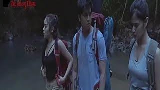 Tagalog horror full movie. Mapapa Haaaaaaa ka sa subrang takot!