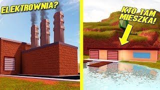 💎 WE VISIT THE NEW MAP IN JAILBREAK! AND ROBLOX #362 💎