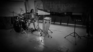 เพลง สาธุ ซ้อม Phokpeace Band