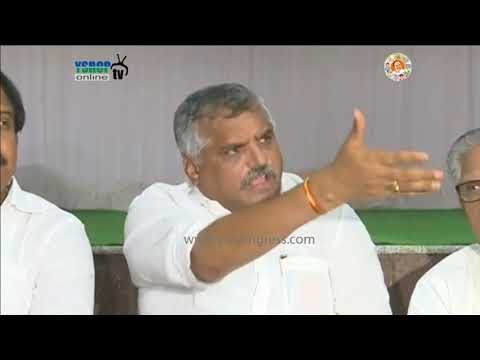 Guntur : YSRCP Leaders speaks on Party Training programme on Ground Level problems - 11th Jan 18