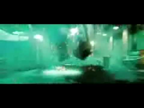 TransFormers Revenge Of The Fallen Trailer(Known As Transformers 2)(Official Trailer)